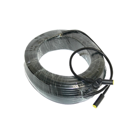 B&G 35m (115 ft) NMEA2000 Wind vane cable (Micro-C male - Simnet)