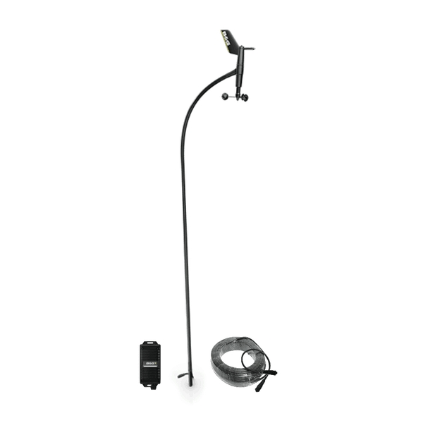 B&G WS730 (1450mm) Vertical Wind Sensor Pack