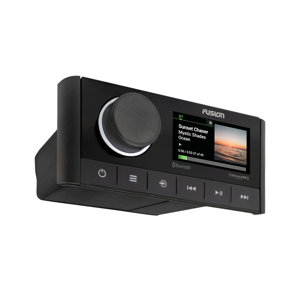 Fusion Apollo MS-RA670 Head Unit