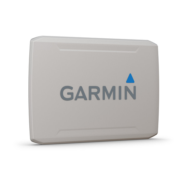 Garmin Protective Cover For 10 Inch Ultra Displays