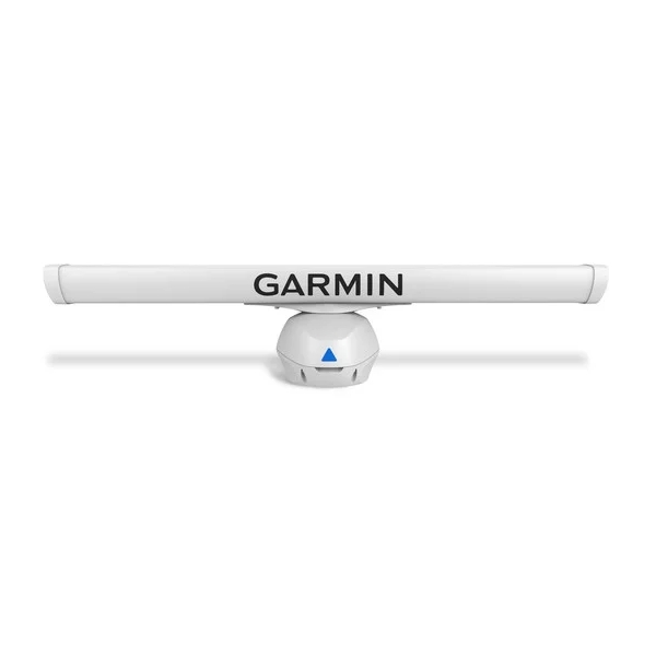 Garmin GMR Fantom 126 120W Ped & 6ft ant, 15m power &15m network cable