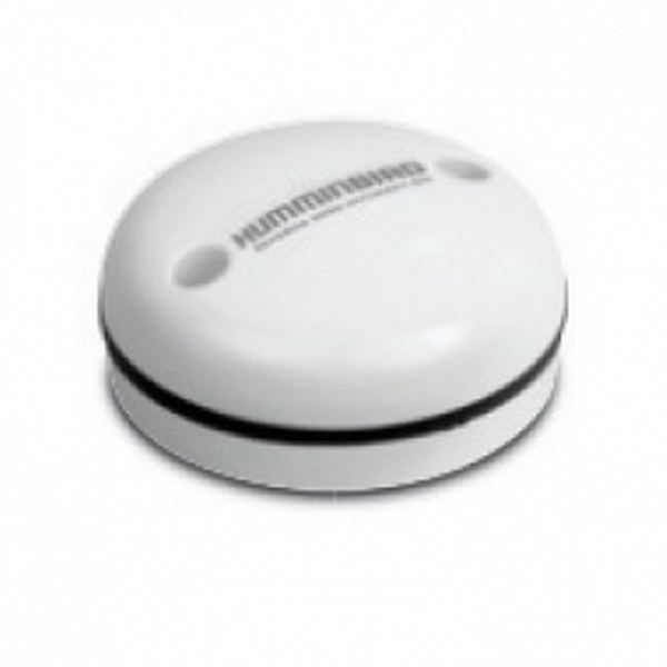 Humminbird ION Precision GPS receiver with heading sensor​