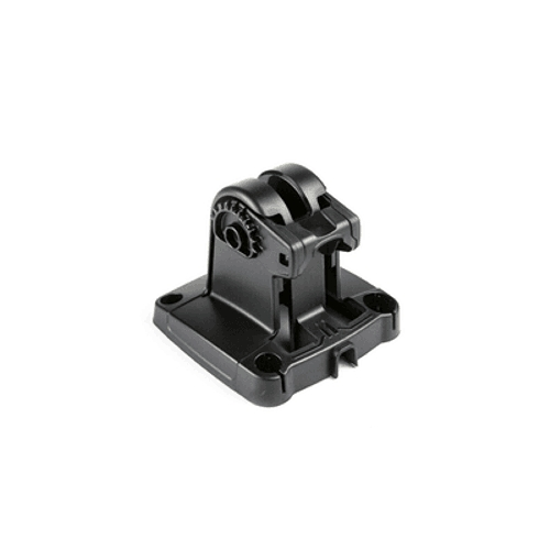 Lowrance Quick Release Bracket (Base) For Hook2 4 and 5