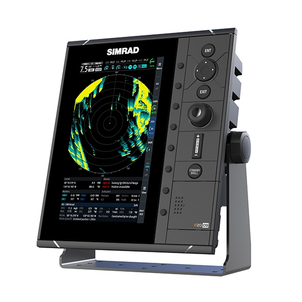 Simrad R2009 Radar Control Unit