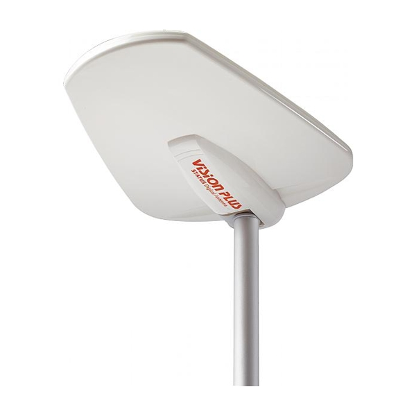 Status 570 Directional TV / Radio Antenna System