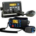 Electronics : Communications : VHF Transceivers : Fixed VHF